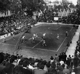 radnicki-stadion