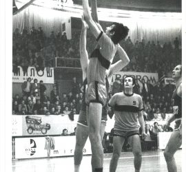 Šampionski tamdem Ražnatović Marović