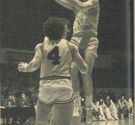 Srećko Jarić (2)